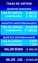 b_240_130_16777215_00___files_adminCAPN_Tabla_TasaJusticia_2-01-18.png